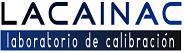 LACAINAC