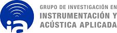Logo Grupo I2A2