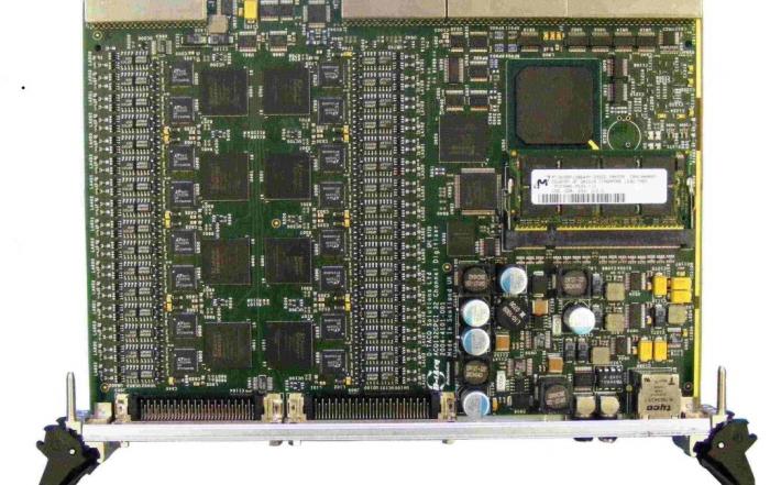 """Seminario de investigación: """"Introduction to OpenCL for IntelFPGA devices"""