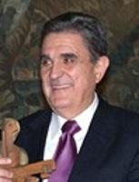 <strong>Manuel Recuero</strong>