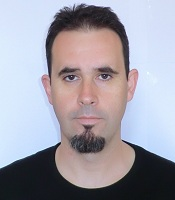 <strong>Raul Meléndez</strong>