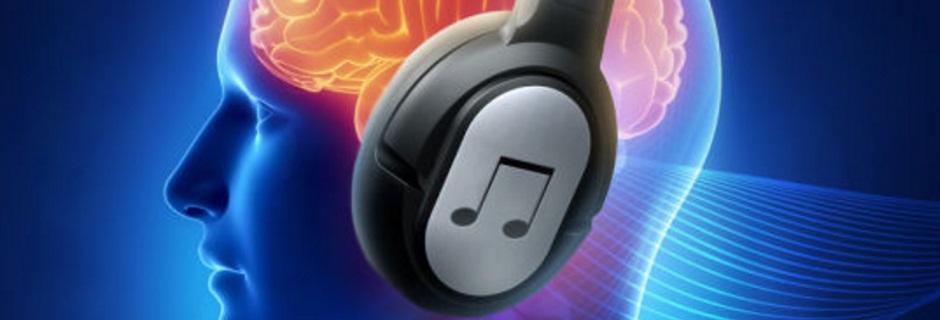 sonido y neurociencia