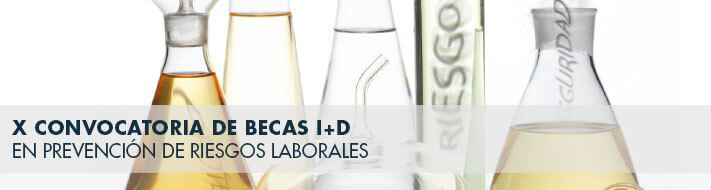 medium_cabecera_web_becas_i+d_2016