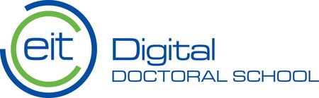 EIT Digital Doctoral School