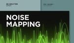 Nuevo artículo publicado en Noise Mapping