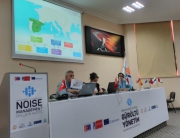 Fotografia reunion inagural NTP-Erasmus+