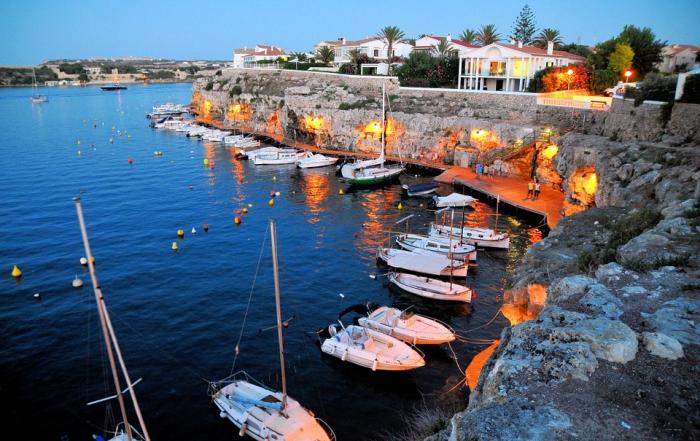 El Grupo I2A2 participará en la investigación sobre el paisaje sonoro en la isla de Menorca