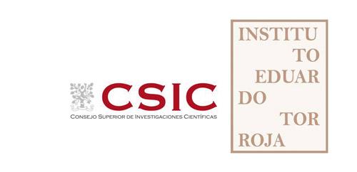 Jornadas de celebración de los 10 años del DB HR en el Instituto de Ciencias de la Construcción Eduardo Torroja